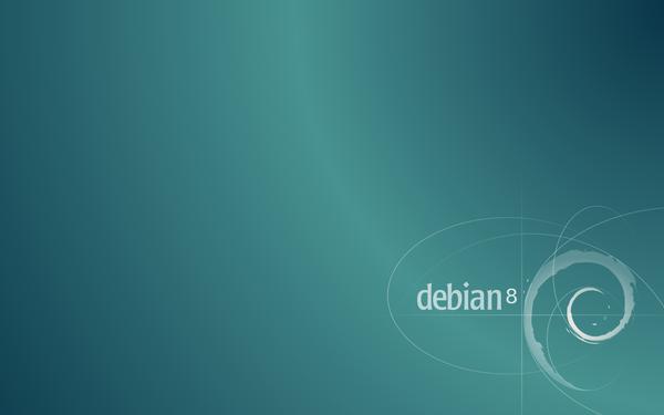 Passer à systemd sur un VPS OpenVZ avec Debian Jessie