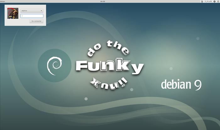 Quelle distribution GNU/Linux choisir quand on n'y connaît rien?