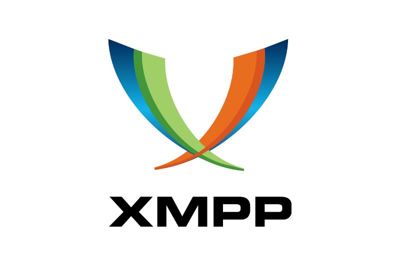 Jappix est mort, vive XMPP